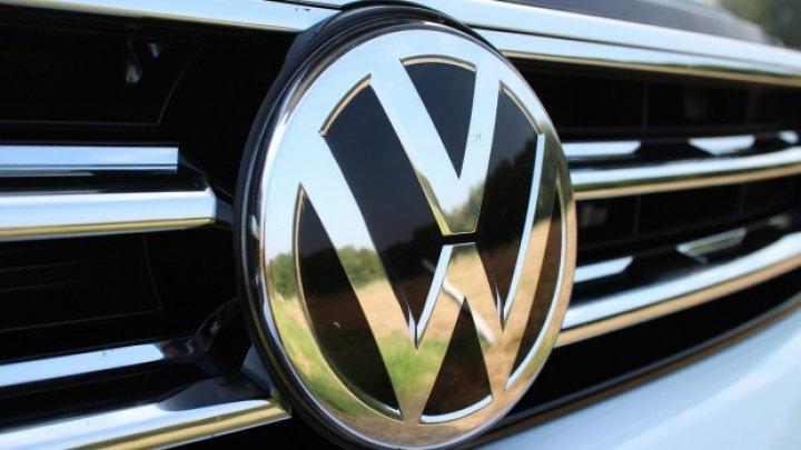 Una dintre cele mai îndrăgite mașini din lume nu va mai fi fabricată de anul viitor
