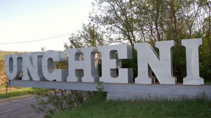 VESTE BUNĂ pentru Ungheni. Primăria Cluj-Napoca alocă 100.000 de euro pentru Teatrul de vară din localitate