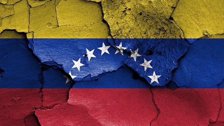 Venezuela va coopera deplin cu ONU în domeniul drepturilor omului