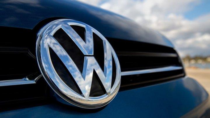 Bulgaria şi Turcia au cele mai mari şanse pentru a găzdui o uzină Volkswagen