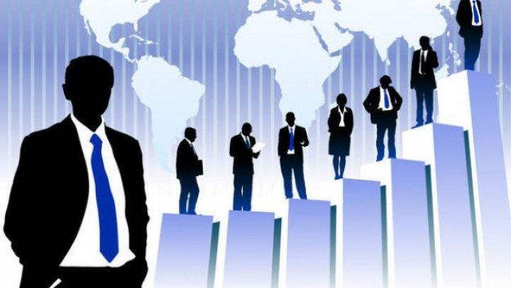 STUDIU: Indicele mediului de afaceri din Rusia este de -0,47
