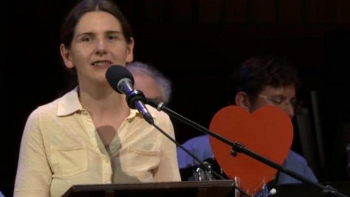 O româncă este printre laureaţii din acest an ai premiilor Ig Nobel. Ce a descoperit aceasta