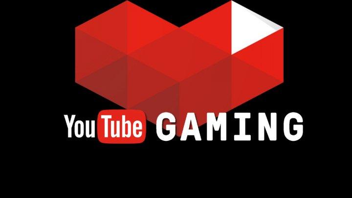 Google închide serviciul YouTube Gaming. Ce se va întâmpla cu autorii de conţinut