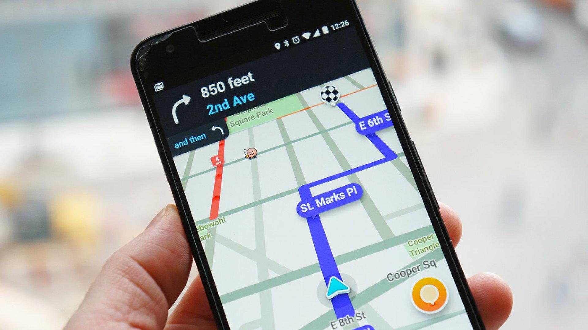 cosas que puedes hacer con tu teléfono inteligente