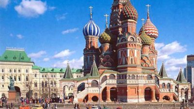 Biserica Rusă aşteaptă scuze din partea Patriarhiei Ecumenice de la Constantinopol. Care este motivul