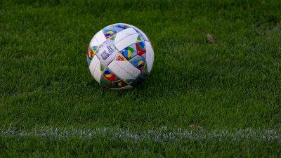 Surpriză de proporții în Liga Națiunilor. Echipa Germaniei a retrogradat din Liga A în Liga B