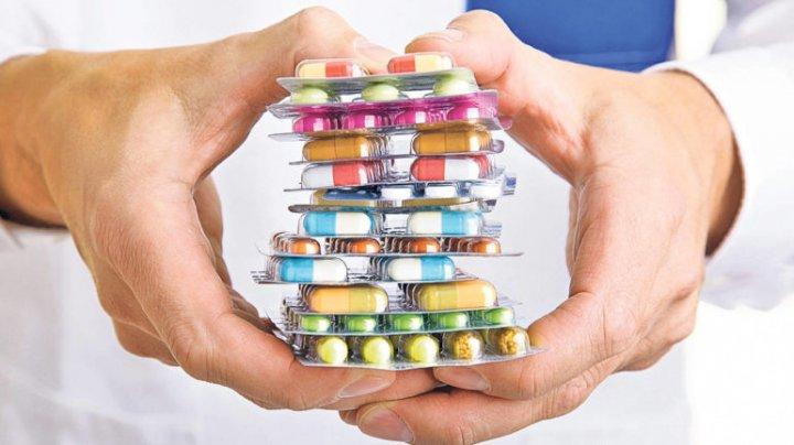 Uniunea Europeană vine cu noi reguli. Medicamentele la bucată nu vor mai fi disponibile în farmacii