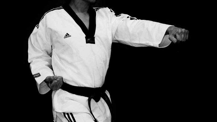 RECURS RESPINS DE CAS: Suspendarea federaţiei de taekwondo rămâne în vigoare