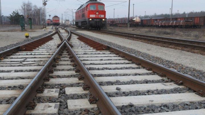 INDIA: 50.000 de persoane au murit în perioada 2015-2017, încercând să traverseze liniile de cale ferată