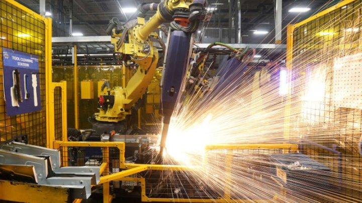 Cei mai avansaţi roboţi au fost prezentaţi la o conferinţă de specialitate la Madrid