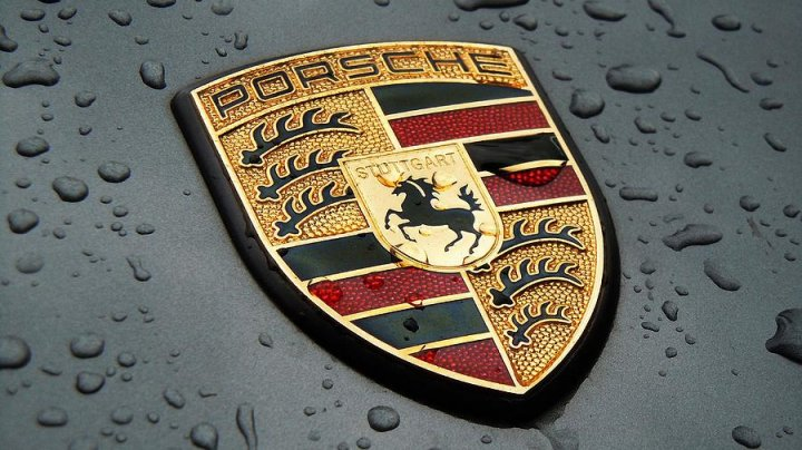 Acţionarii Porsche vor primi 47 de milioane de euro de la companie