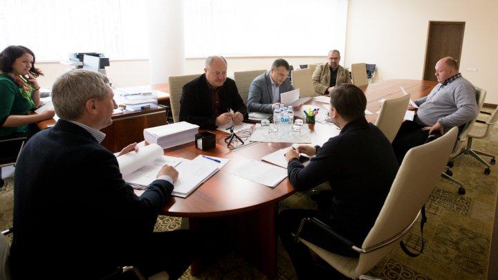 Încep audierile în ancheta privind imixtiunea Fundaţiei Open Dialog în politica internă a Moldovei