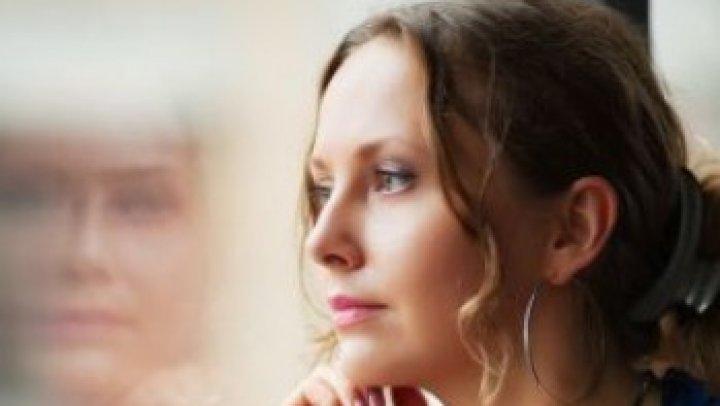 BINE DE ŞTIUT! Semnele care prevestesc depresia
