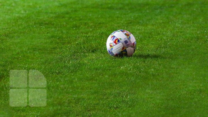PIRES MIZEAZĂ PE FRANCEZI. Sabrosa îi vede pe Ronaldo și Messi principalii favoriţi la Balonul de Aur