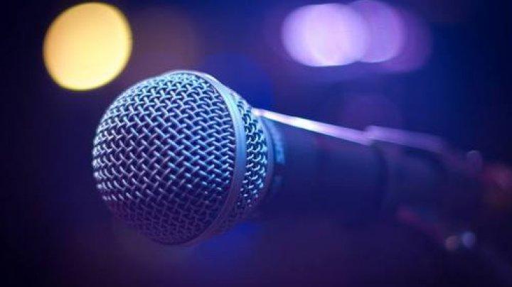 Un prezentator TV a primit o AMENDĂ URIAŞĂ. Ce a făcut