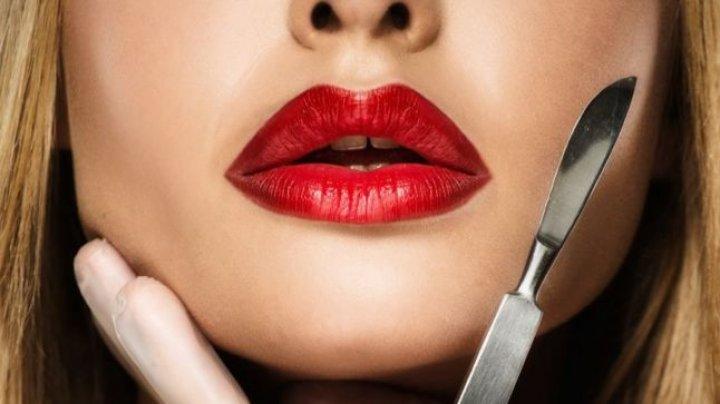 Ai nasul mare? Cum pot influența operațiile plastice destinul omului (VIDEO)