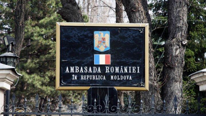 Alegeri în Parlamentul European: Unde pot vota românii din Republica Moldova