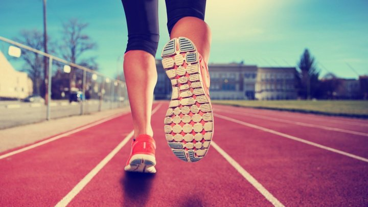 Tragedie teribilă: Doi alergători au decedat la finalul semimaratonului de la Cardiff
