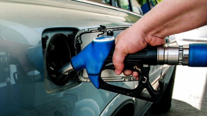 ANRE a afișat un preţ RECORD pentru un litru de motorină. Agricultorii sunt îngrijoraţi de aceste majorări
