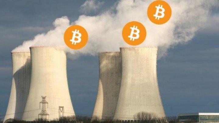 Bitcoin şi restul monedelor bazate pe tehnologia blockchain ar trebui abandonate