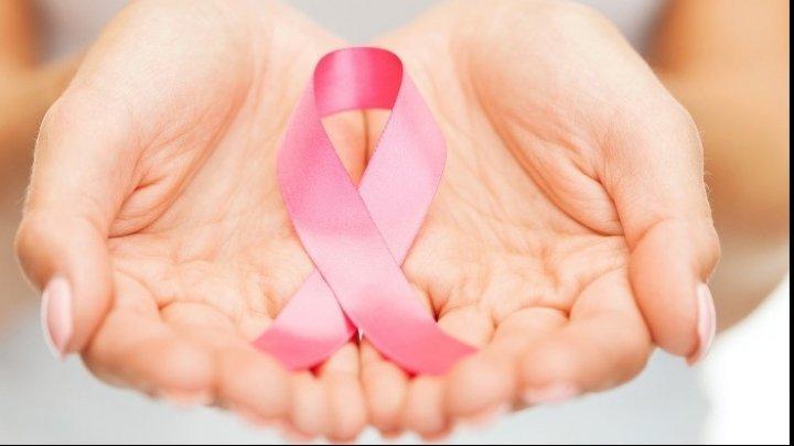 Luna Internațională a Conștientizării Cancerului Mamar. Ce recomandă medicii mamologi