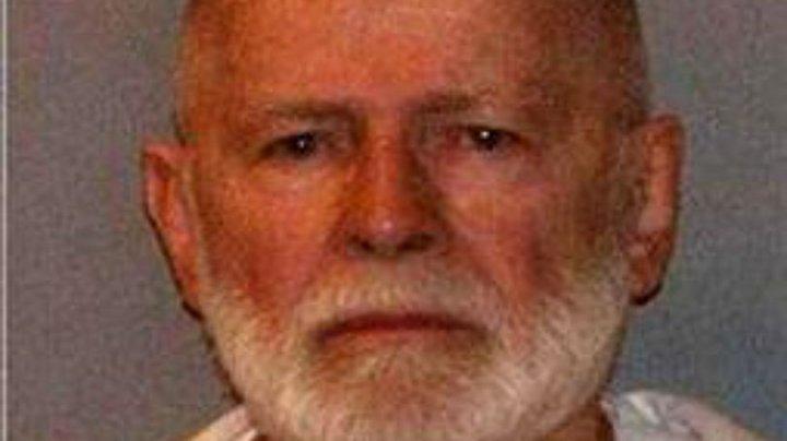 OMORÂT ÎN CELULĂ. Un gangster din Boston, sursă de inspiraţie pentru Hollywood, a fost găsit mort