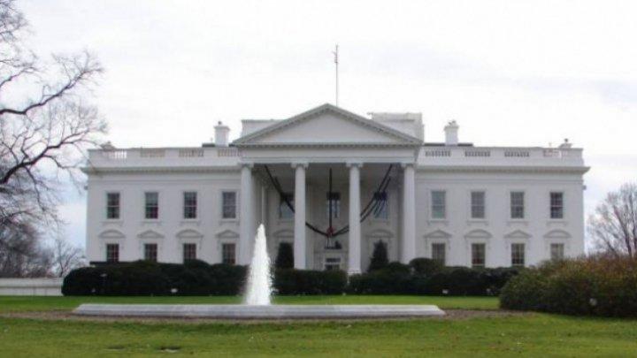 Casa Albă a contractat un nou avocat principal pentru preşedintele SUA, Donald Trump