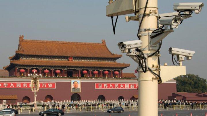 Cum sunt identificaţi cei care mint atunci când cer un credit de la băncile din China