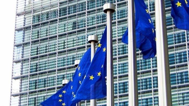 Comisia Europeană avertizează că ar putea sancţiona Austria din cauza legii alocaţiilor copiilor est-europeni