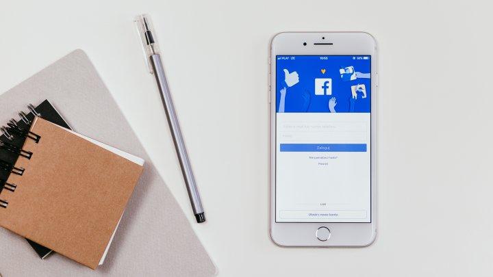 Mesajele publicate pe Facebook ar putea dezvălui dacă utilizatorii suferă de depresie