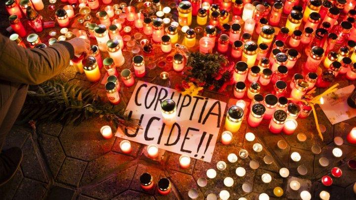 Procesul Colectiv se reia, la aproape trei ani de la tragedie, de la zero. A fost desemnat un nou judecător