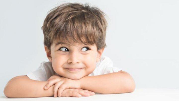 Opt produse care pun în pericol viaţa copiilor