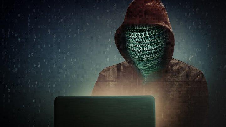 Descoperirea de GROAZĂ făcută de un poliţist sub acoperire pe dark web. Un bărbat a fost reţinut