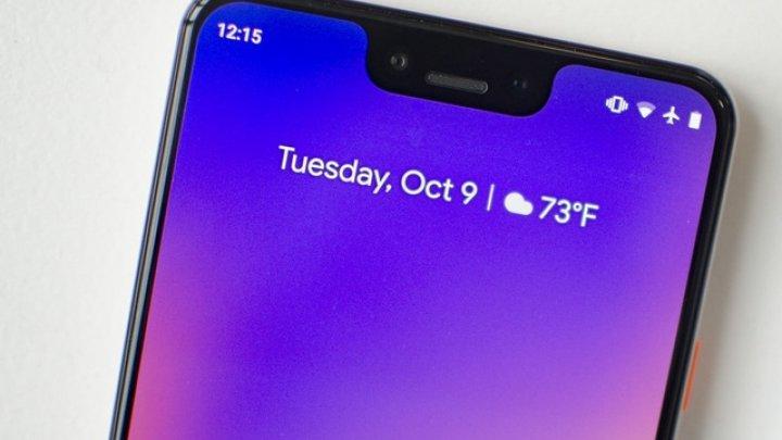 DisplayMate: Pixel 3 XL are cel mai bun display de smartphone de pe piaţă