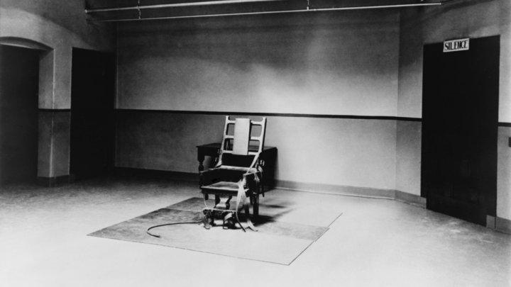 Pedeapsa cu moartea, ABOLITĂ în Malaysia. Toate execuţiile programate au fost oprite