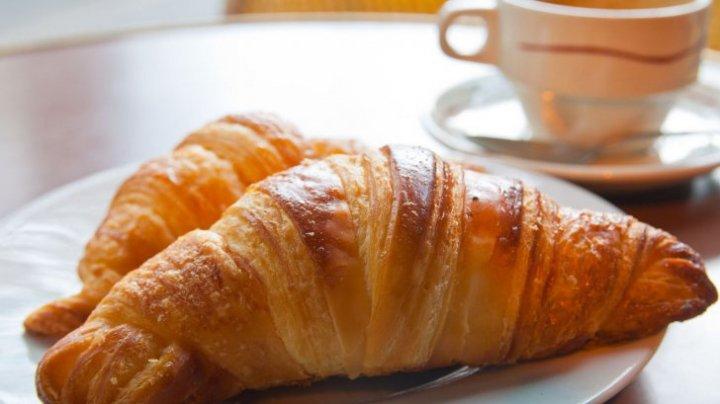 Dieta franceză: Stilul alimentar care te ajută să nu te îngraşi niciodată