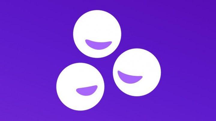"""Yahoo Together este o altă încercare de a crea un nou """"Yahoo! Messenger"""""""