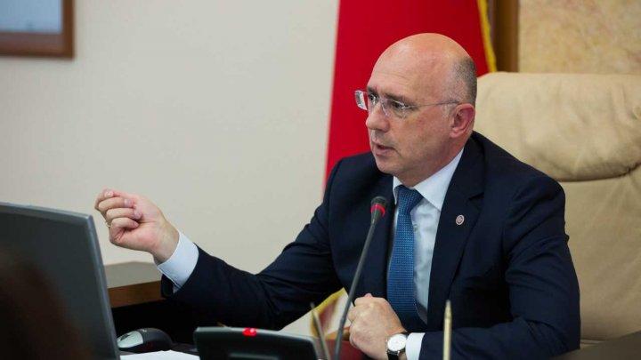 Premierul cere reorganizarea serviciului medicinii de urgență: Situația este foarte gravă