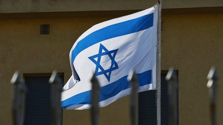 O trupă israeliană s-a retras de la Eurovision. Care este motivul