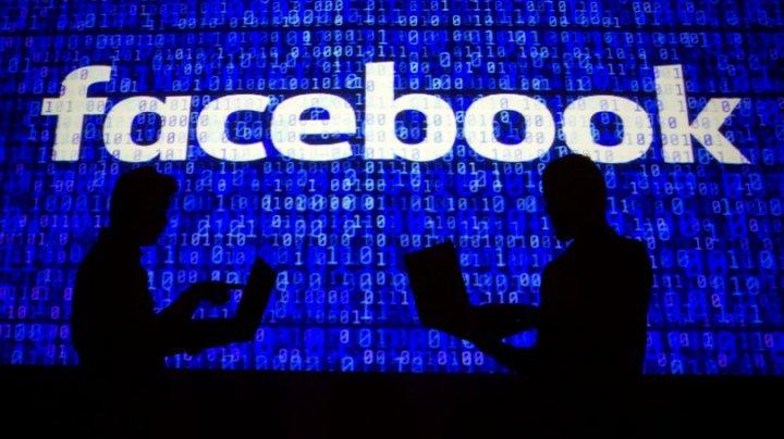 Facebook lucrează la o pereche de ochelari inteligenți