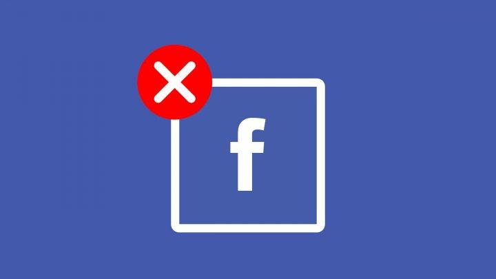 Facebook a anunțat câți utilizatori au fost afectați de uriașa breșă de securitate