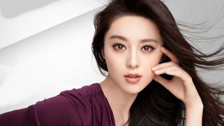 O celebră actriţă din China, găsită vinovată de evaziune fiscală. Ce amendă a primit