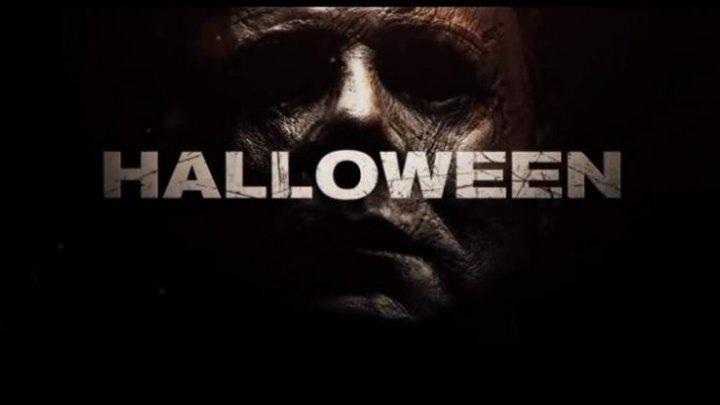 Topul filmelor de groază! Care sunt cele mai potrivite pelicule horror pentru seara de Halloween