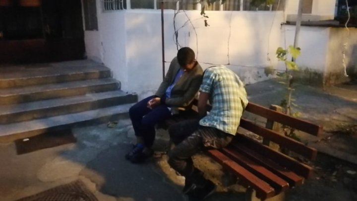 """Câţi consumatori de """"moarte albă"""" sunt înregistraţi, oficial, în Republica Moldova (VIDEO)"""