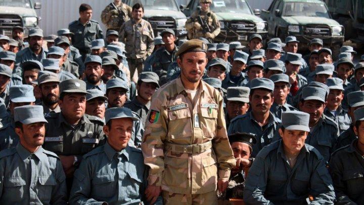 Afganistan: Generalul Abdul Raziq a fost împuşcat mortal de un bodyguard. Atacul, revendicat de talibani