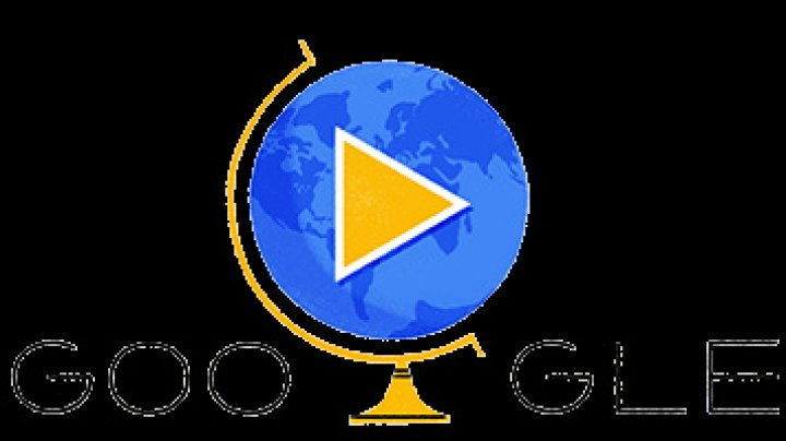 Ziua Internațională a Profesorului: Google sărbătoreşte data de 5 octombrie printr-un doodle ghiduș