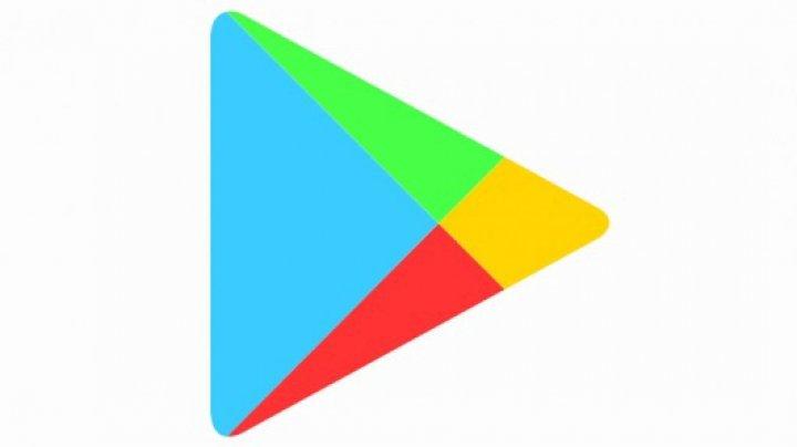 Google ar putea introduce Play Pass, un abonament unic pentru folosirea aplicaţiilor de Android disponibile contracost