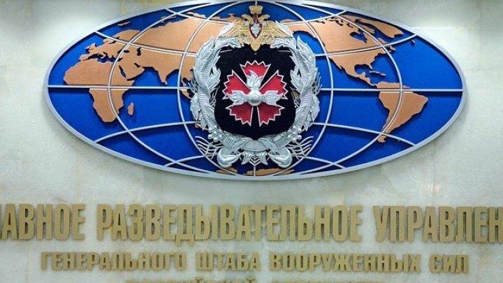 Ruşii caută vinovaţii pentru eşecurile agenţilor GRU