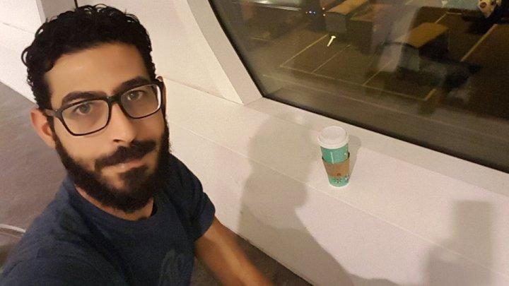 Un sirian a fost arestat după ce a trăit aproape șapte luni în aeroportul din capitala Malaeziei