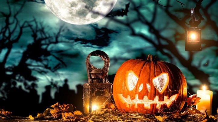 Halloween 2018: Tot ce trebuie să știi despre sărbătoarea din 31 octombrie